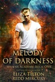 Melody of Darkness