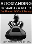 Altostanding dreamcar & beauty