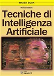 tecniche di intelligenza ...