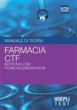 Hoepli Test 10 - Farmacia