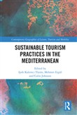 sustainable tourism pract...