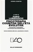Psicoterapia cognitiva dell'età evolutiva. Procedure di assessment e strategie psicoterapeutiche