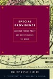 Special Providence