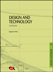 design and technology. le...
