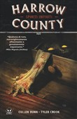 Spiriti infiniti. Harrow County