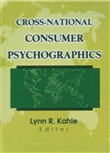Cross-National Consumer Psychographics