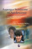 asperger syndrome in adol...