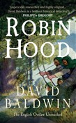 robin hood: the english o...
