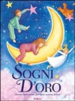 Sogni d'oro. Storie stellate