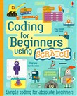 Coding for Beginners - Using Scratch (for tablet devices): Coding for Beginners