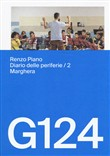 renzo piano g124. margher...