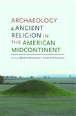 archaeology and ancient r...