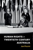 Human Rights in Twentieth-Century Australia
