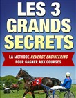 les 3 grands secrets