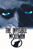 The Invisible Wolfman