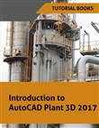 introduction to autocad p...