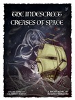 The indescreet creases of space - colored comic and short novel