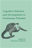 cognitive structures and ...