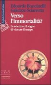 verso l'immortalita