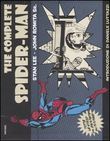 The complete Spider-Man. Vol. 2: 29/1/1979-11/1/1981