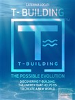 t-building. the possible ...
