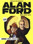 Date! Date! Date! Alan Ford Supercolor Edition