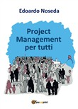 Project management per tutti