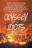 The End of the Odyssey of the Idiots