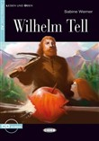 Wilhelm Tell. Buch + CD audio