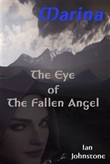the eye of the fallen ang...