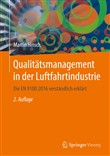 qualitätsmanagement in de...