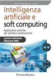 Intelligenza artificiale e soft computing