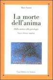 La morte dell'anima