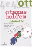 Il Texas Hold'em