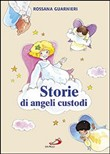 storie di angeli custodi