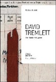 david tremlett. the think...