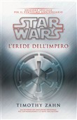 star wars l'erede dell'im...