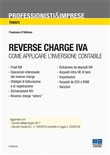 Reverse charge IVA