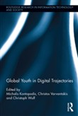 global youth in digital t...