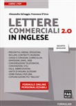 Lettere commerciali 2.0 in inglese