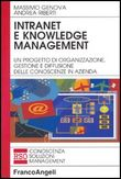 Intranet e knowledge management