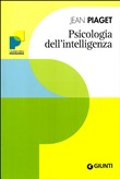 Psicologia dell'intelligenza