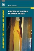Libertas e civitas in Roma antica