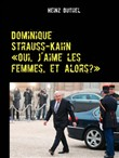 dominique strauss-kahn - ...