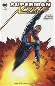 Le verità nascoste. Superman. Action comics. Vol. 5