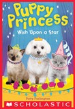 Wish Upon a Star (Puppy Princess #3)