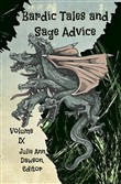 bardic tales and sage adv...