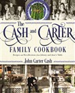 the cash and carter famil...