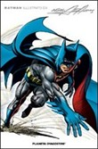 Batman illustrato da Neal Adams. Vol. 1