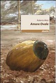 Amore ovale